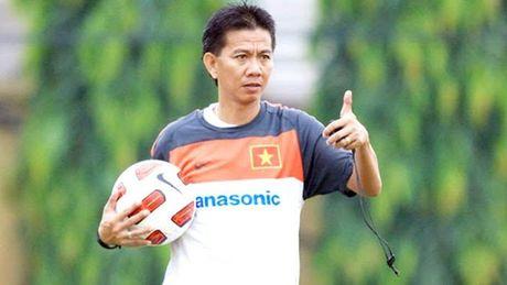 Hanh trinh dan toi ky tich U19 Viet Nam - Anh 2