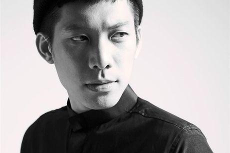 Joe Chia, NTK co tam anh huong Chau A tro lai Viet Nam - Anh 1