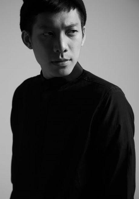 Joe Chia, NTK co tam anh huong Chau A tro lai Viet Nam - Anh 2