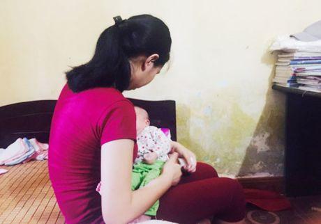 Vi sao khong khoi to 'Nghi an nu sinh cap ba bi cuong hiep va sinh con'? - Anh 1