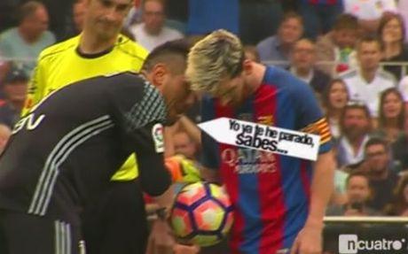 "Tin HOT bong da trua 24/10: Real ""ve van"" HLV Dortmund - Anh 2"