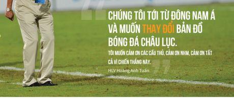 U19 Viet Nam va chiec ve dieu ky toi World Cup - Anh 8