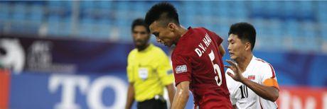 U19 Viet Nam va chiec ve dieu ky toi World Cup - Anh 9