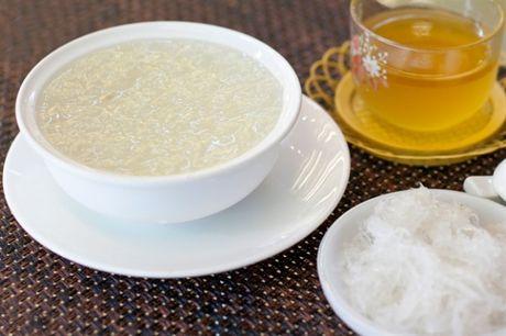 Bo tien that, de an phai yen sao gia kem chat luong - Anh 1