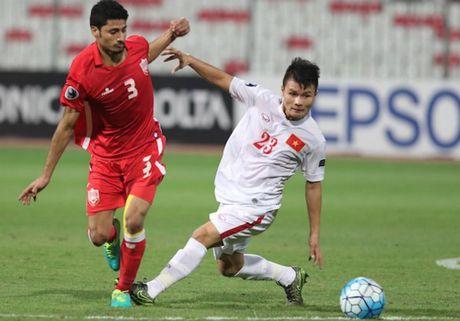 Vao World Cup, U19 Viet Nam do suc nhung 'ong lon' nao? - Anh 1