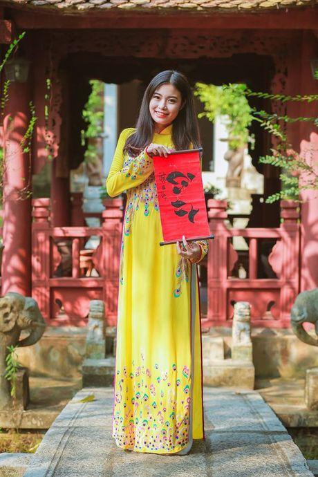 Nam thanh nu tu Phuong Dong khoe tai sac - Anh 11