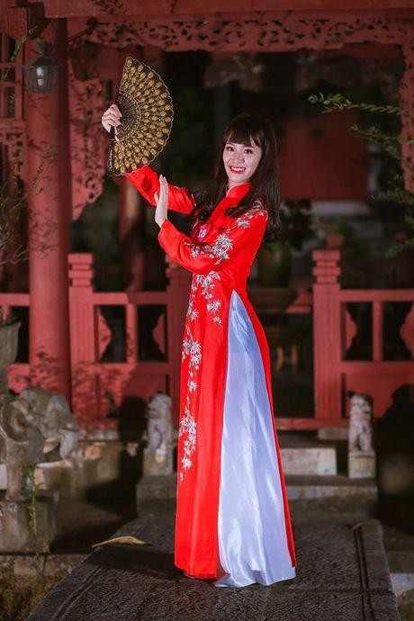 Nam thanh nu tu Phuong Dong khoe tai sac - Anh 12