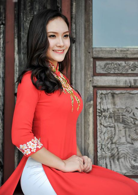 Nam thanh nu tu Phuong Dong khoe tai sac - Anh 13