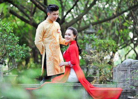 Nam thanh nu tu Phuong Dong khoe tai sac - Anh 15