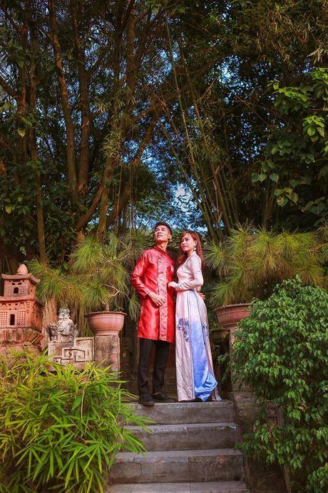 Nam thanh nu tu Phuong Dong khoe tai sac - Anh 18