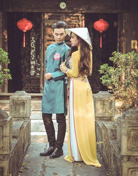 Nam thanh nu tu Phuong Dong khoe tai sac - Anh 21