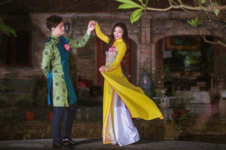 Nam thanh nu tu Phuong Dong khoe tai sac - Anh 23
