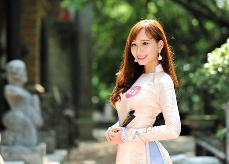 Nam thanh nu tu Phuong Dong khoe tai sac - Anh 2