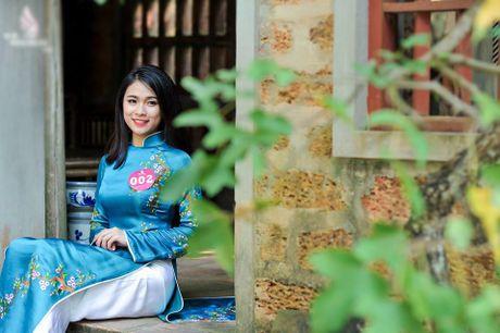 Nam thanh nu tu Phuong Dong khoe tai sac - Anh 3