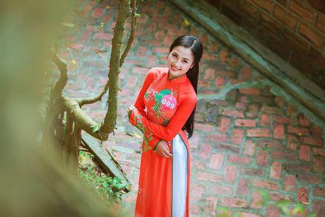 Nam thanh nu tu Phuong Dong khoe tai sac - Anh 4