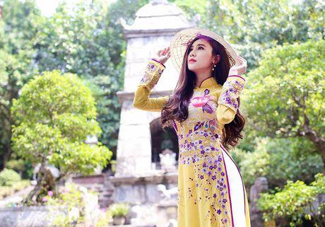 Nam thanh nu tu Phuong Dong khoe tai sac - Anh 5