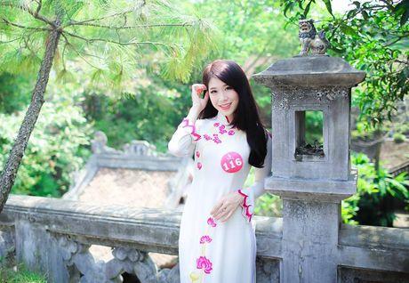Nam thanh nu tu Phuong Dong khoe tai sac - Anh 6