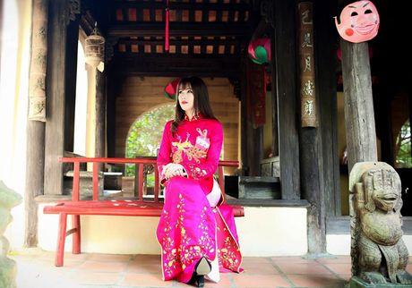 Nam thanh nu tu Phuong Dong khoe tai sac - Anh 7