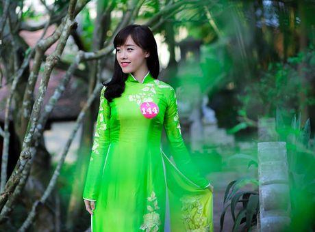 Nam thanh nu tu Phuong Dong khoe tai sac - Anh 8
