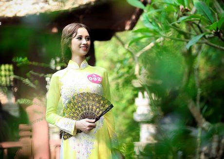 Nam thanh nu tu Phuong Dong khoe tai sac - Anh 9