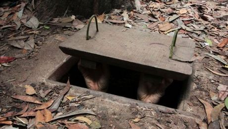8 viec nhat dinh phai lam khi den Viet Nam - Anh 12