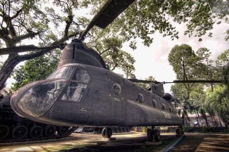 8 viec nhat dinh phai lam khi den Viet Nam - Anh 7