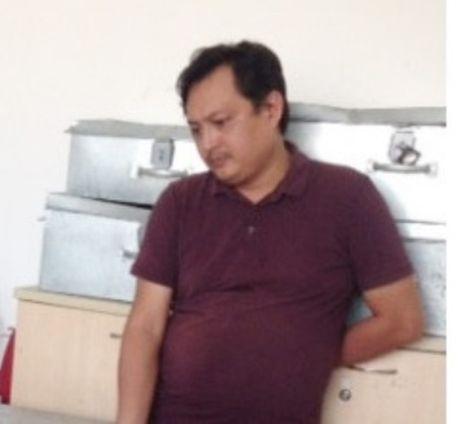 Bat Giam doc Cong ty CIMCO lua dao hang chuc ty dong - Anh 1