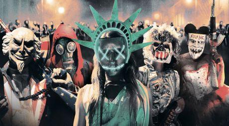 5 bo phim kinh di hay nhat nam 2016 danh cho dem Halloween - Anh 1