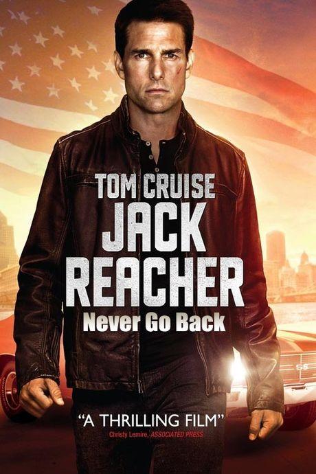 Jack Reacher cua Tom Cruise thu ve 7 ti dong sau 3 ngay cong chieu tai Viet Nam - Anh 2