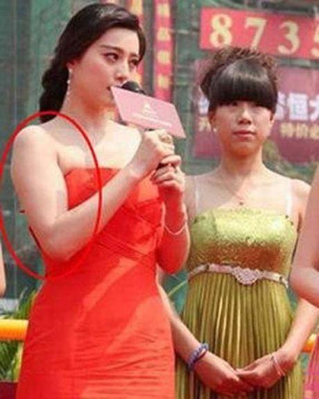 Day la bi quyet giam can cua Pham Bang Bang - Anh 3