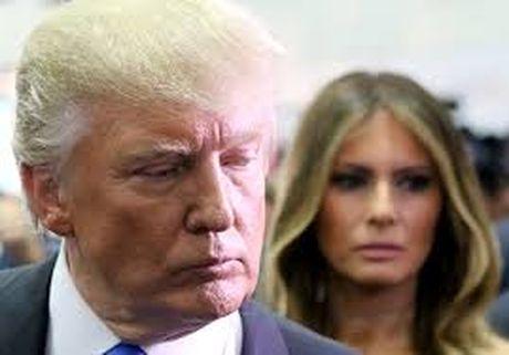 'Khe cua hep' cho Donald Trump - Anh 2