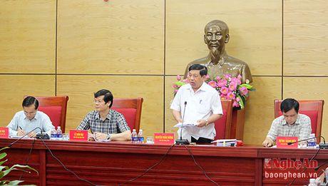 Dat o TP Vinh duoc du tinh dinh gia thap nhat 1,7 trieu dong/m2 - Anh 2