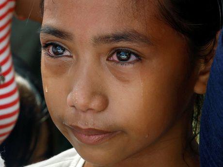 Thuong nghi si Philippines keu goi toa an quoc te dieu tra Tong thong Duterte - Anh 2