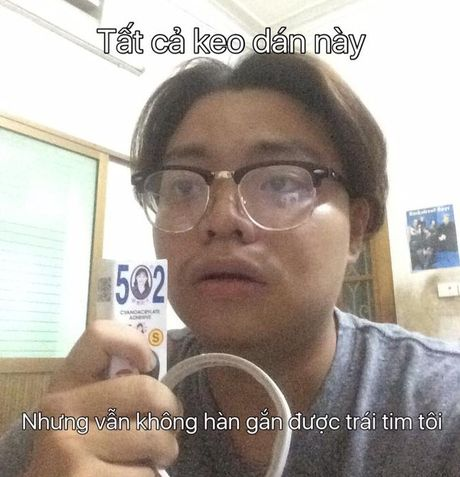 Nam sinh cap 2 chui dau vao ao ban nu nong nhat tuan qua - Anh 3