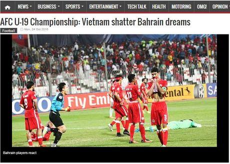 Bao Bahrain tiec nuoi sau that bai cua doi nha - Anh 1