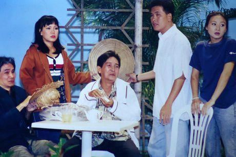 Anh thoi thieu nu cua Viet Huong - Anh 7