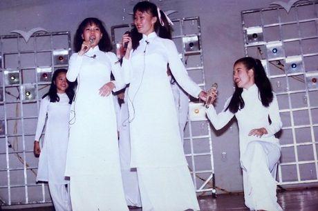 Khong ai nghi day chinh la danh hai Viet Huong - Anh 13