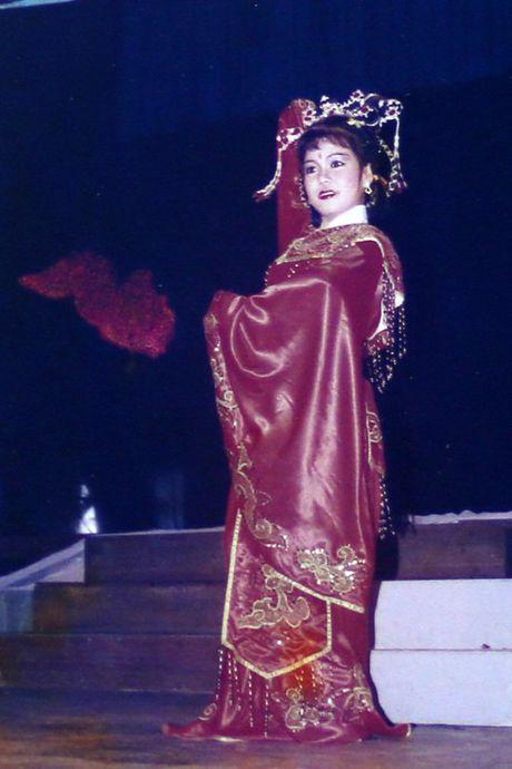 Khong ai nghi day chinh la danh hai Viet Huong - Anh 15
