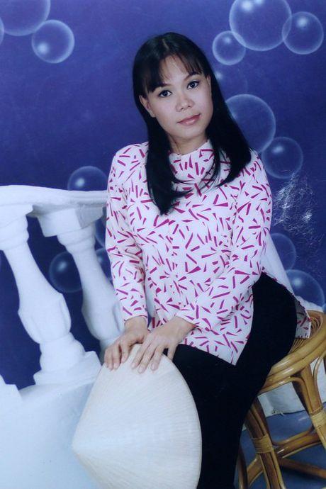Khong ai nghi day chinh la danh hai Viet Huong - Anh 9