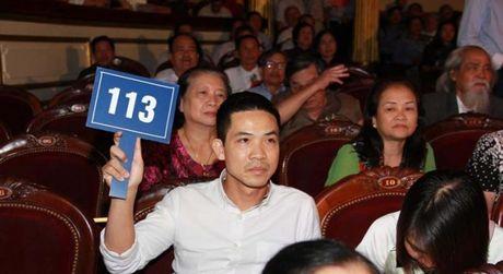 Ho Pham Viet Nam ky niem 20 nam ngay thanh lap - Anh 10