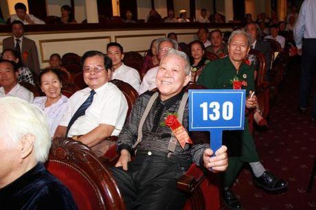 Ho Pham Viet Nam ky niem 20 nam ngay thanh lap - Anh 9