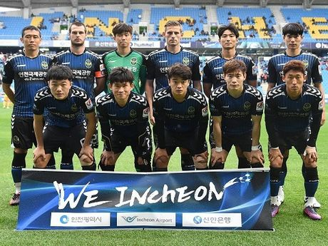 Xuan Truong mung vi co the gap U19 Viet Nam tai Han Quoc - Anh 1