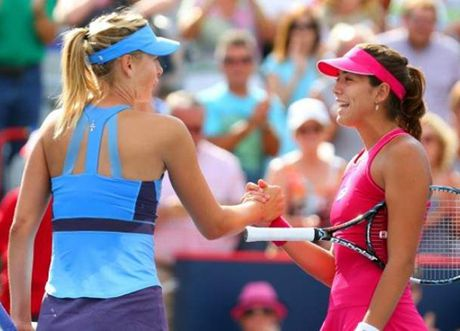 Tennis ngay 24/10: Bon kha nang de Murray truat ngoi cua Djokovic. Kyrgios lap ky luc ve thu hang - Anh 4