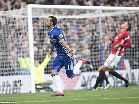 Man United thua tan nat Chelsea: Mourinho & dinh cao cua su bat luc - Anh 4