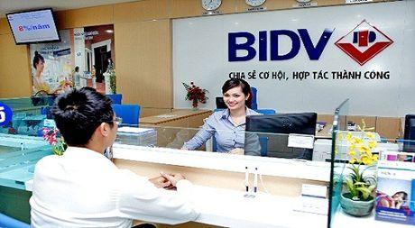 Moody's dinh hang tin nhiem BIDV o muc on dinh - Anh 1