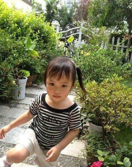 Choang voi biet thu sieu sang hon 100 ti dong cua Trieu Vy - Anh 6