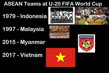 LDBD Thai Lan giat minh, yeu cau nghien cuu ky U19 Viet Nam - Anh 1