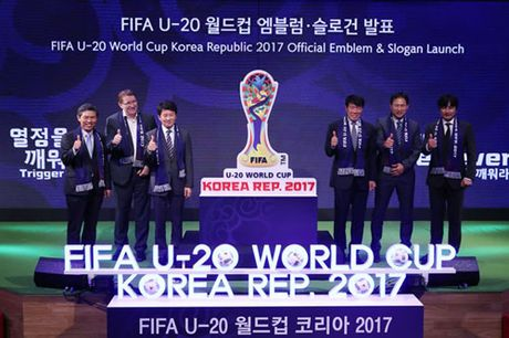 DIEM TIN TOI (25.10): Doi truong U19 Nhat Ban 'ham doa' U19 Viet Nam - Anh 2