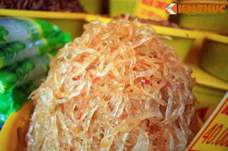 Kham pha xu so mam ca co mot khong hai cua Viet Nam - Anh 12