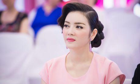 Tuyet chieu de quyen ru nhu Ly Nha Ky - Anh 1